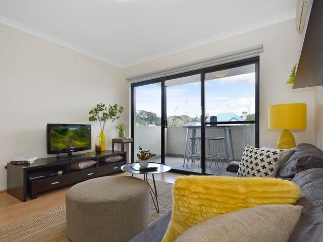111/250 Beaufort Street, Perth, WA 6000