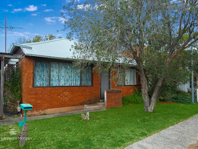 389 Lawrence Hargrave Drive, Thirroul, NSW 2515