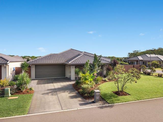9 Munmora Avenue, Fern Bay, NSW 2295