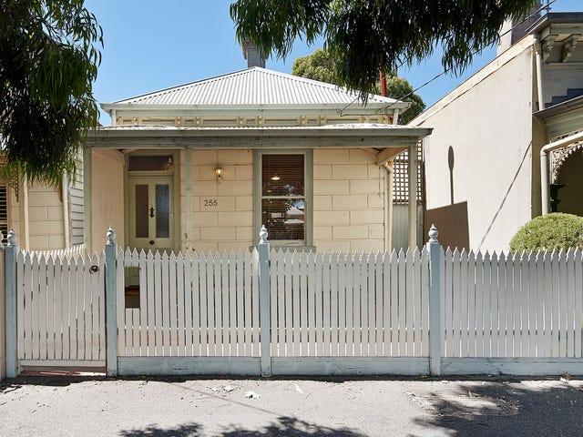 255 Montague Street, South Melbourne, Vic 3205