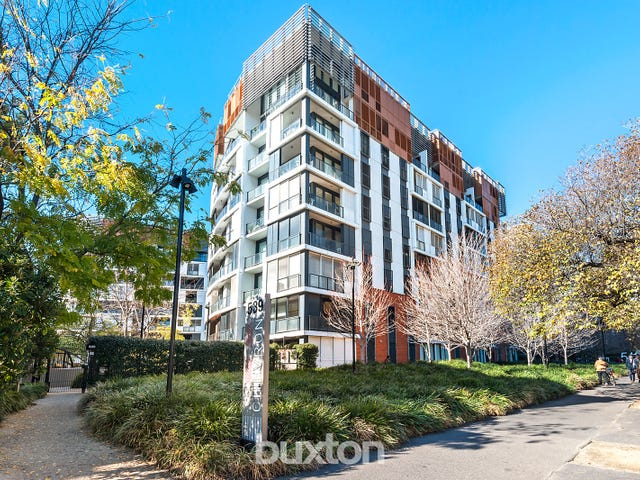 311/539 St Kilda Road, Melbourne, Vic 3004
