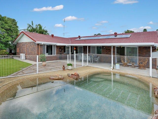 1 Koala Court, Mooloolaba, Qld 4557