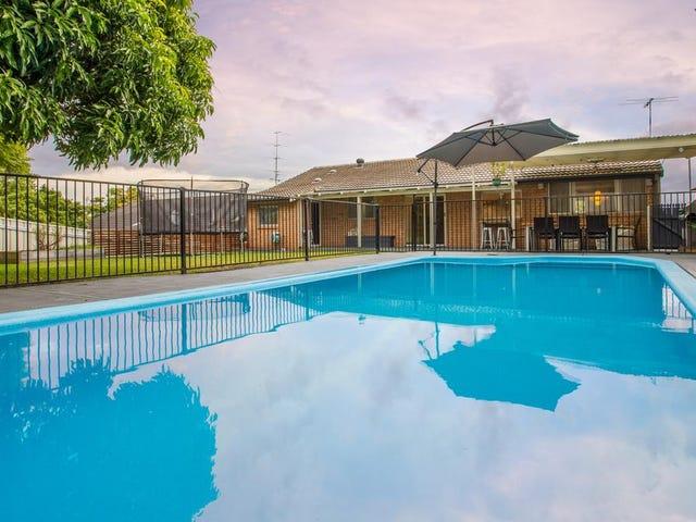 79 Graham Street, Glendale, NSW 2285