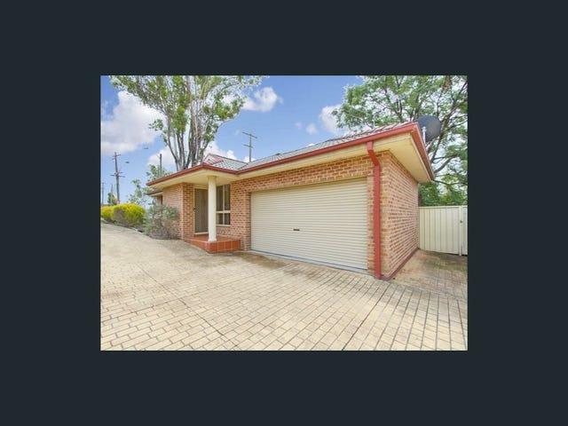 1/32 Richmond Road, Kingswood, NSW 2747