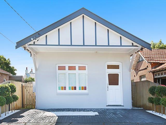 114 Bruce Street, Cooks Hill, NSW 2300