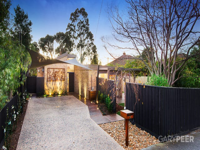 19 Godfrey Street, Bentleigh, Vic 3204