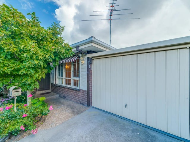9/86-88  Fewster Road, Hampton, Vic 3188