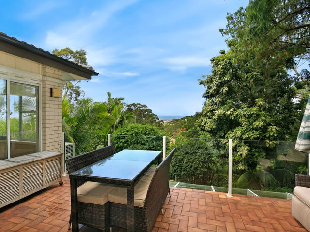 101 New Mount Pleasant Road, Mount Pleasant, NSW 2519