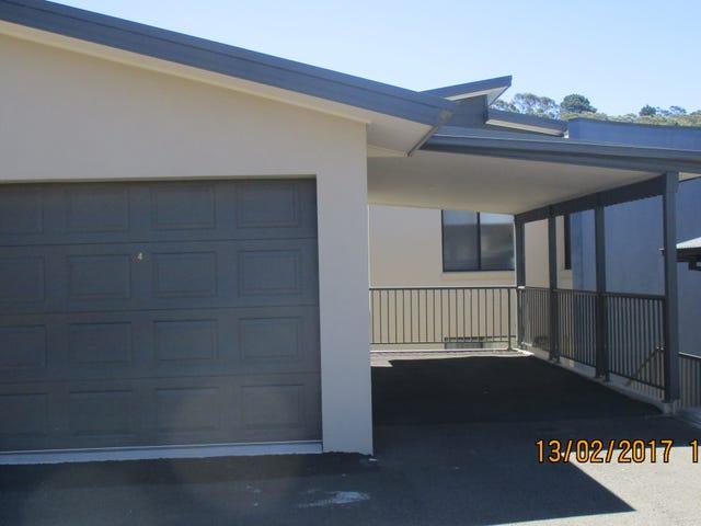 8/6-8 Herbert Street, Leura, NSW 2780