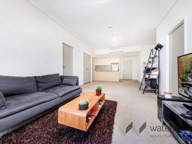 C202/3 Avenue of Europe, Newington, NSW 2127