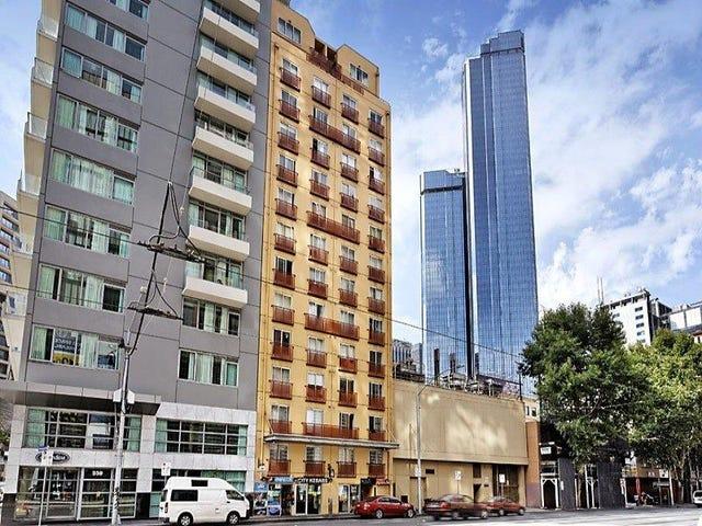 93 / 546 Flinders Street, Melbourne, Vic 3000