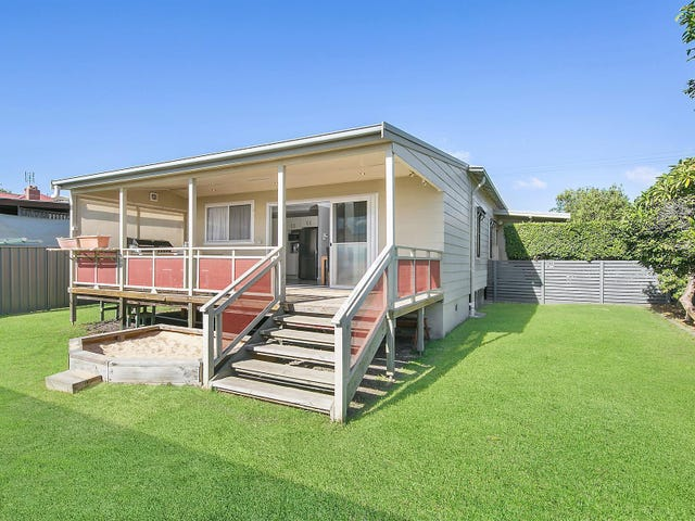 28 Ulick Street, Merewether, NSW 2291