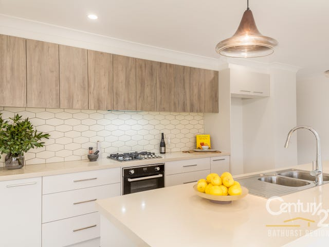 4  Templer Way, Eglinton, NSW 2795