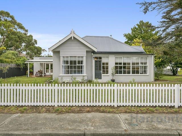 31 Balmoral Road, Kingston Beach, Tas 7050