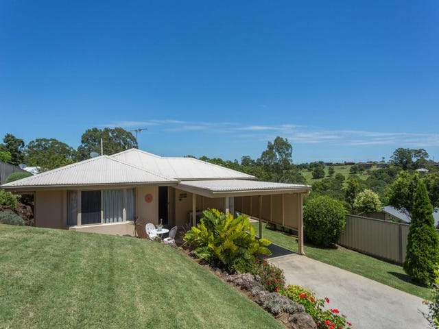 1 Ironbark Court, Goonellabah, NSW 2480