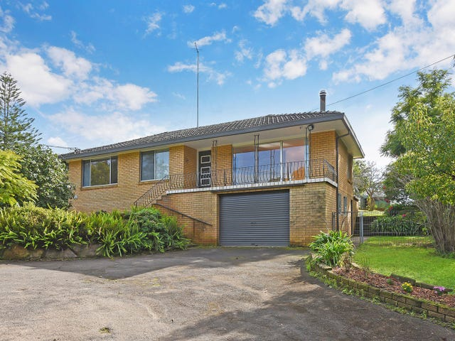 27 Knights Road, Galston, NSW 2159