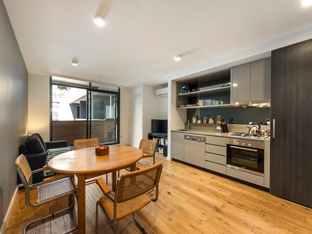 204/36 Lynch Street, Hawthorn, Vic 3122