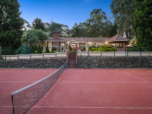 67 Smiths Road, Templestowe, Vic 3106