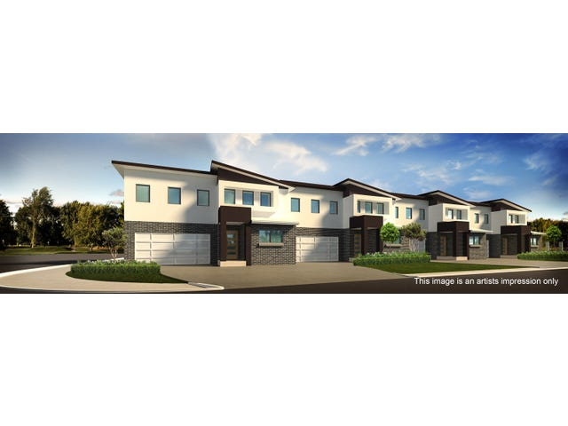279 Fullarton Road, Parkside, SA 5063
