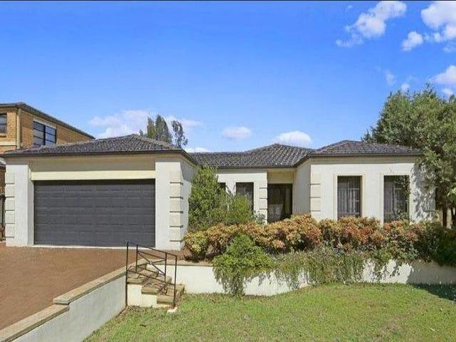 70 Darcey Road, Castle Hill, NSW 2154