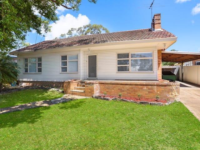 356 The Boulevarde, Kirrawee, NSW 2232