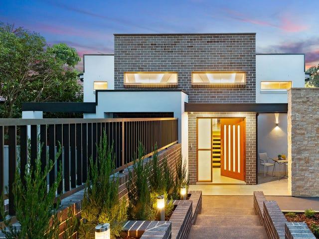 6A Parkes Street, Ryde, NSW 2112