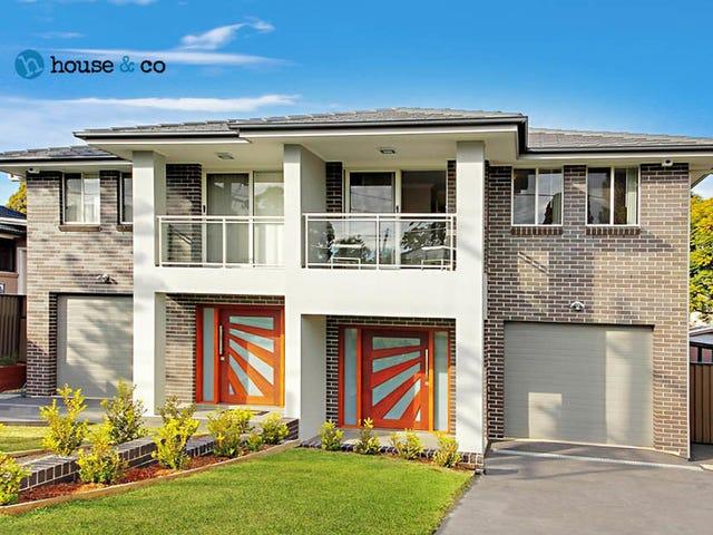 38 Bennetts Road East, Dundas, NSW 2117