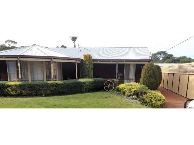 18 Williams Road, Peaceful Bay, WA 6333