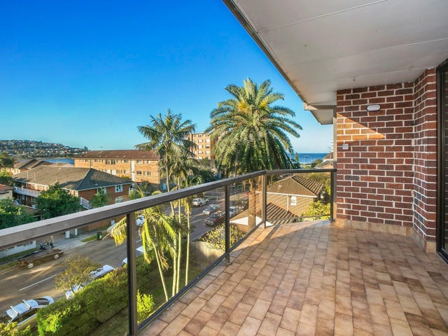 10/63 Dee Why Parade, Dee Why, NSW 2099