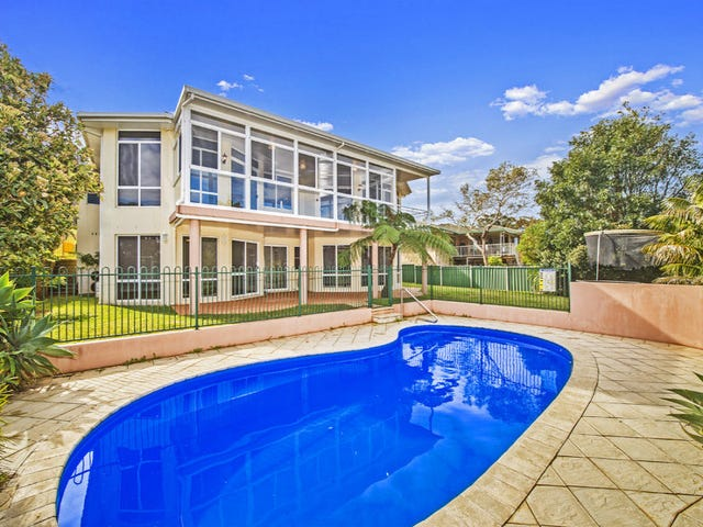 13 Ruby Circuit, Port Macquarie, NSW 2444