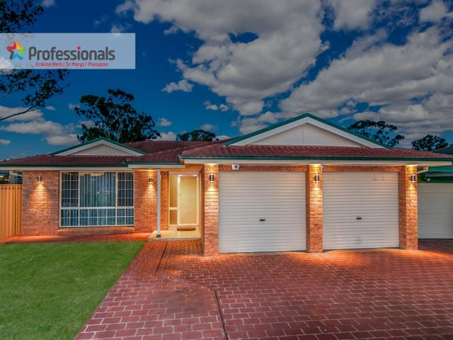 60 Blackwell Avenue, St Clair, NSW 2759