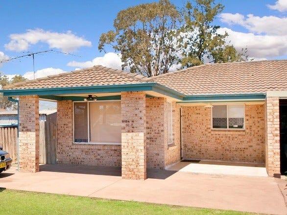 2/58 McQuade Avenue, Windsor, NSW 2756