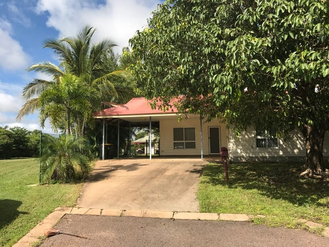 3 Griffith Court, Durack, NT 0830