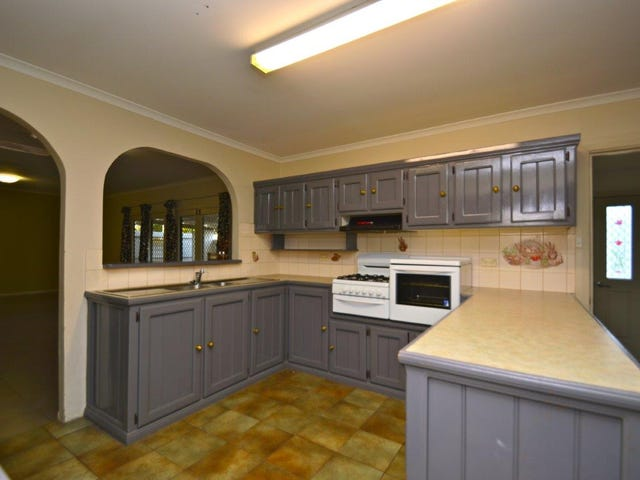 49 Williams Lane, Broken Hill, NSW 2880