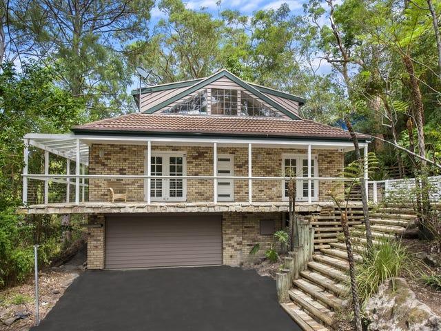 10 Forwood Avenue, Turramurra, NSW 2074