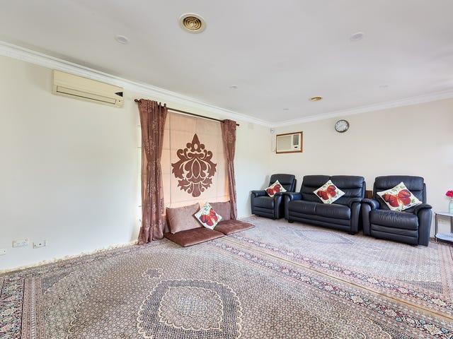 65 Camms Road, Cranbourne, Vic 3977