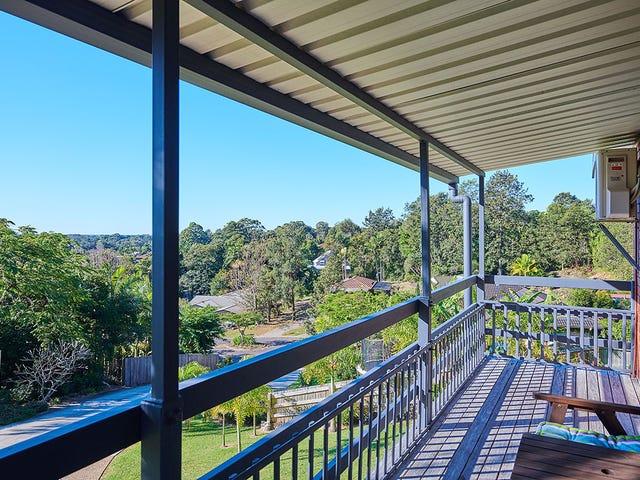 18 Kiyung Court, Ocean Shores, NSW 2483