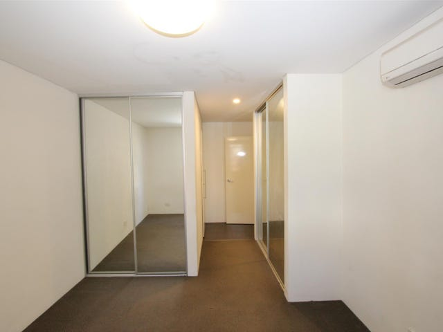 2/87 Darby Street, Cooks Hill, NSW 2300