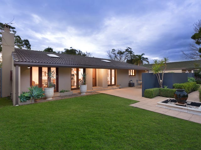 4 Walker Place, North Epping, NSW 2121