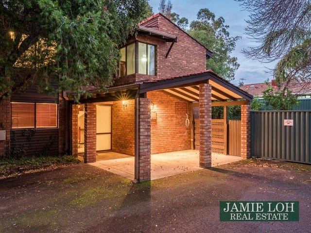 7/5 Elliott Road, Claremont, WA 6010