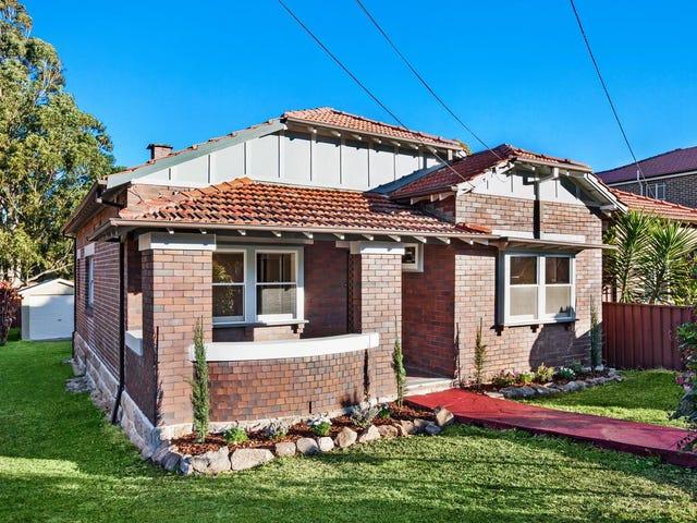 35 Cabarita Road, Concord, NSW 2137