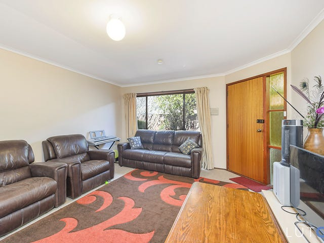 11/21 Jessup Place, Phillip, ACT 2606