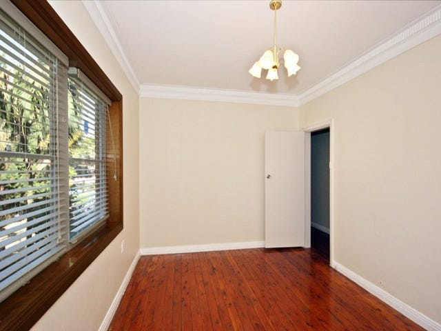 1/149 Blues Point Road, McMahons Point, NSW 2060
