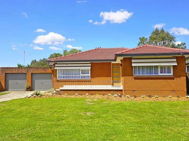 3 Sidon Place, Mount Pritchard, NSW 2170