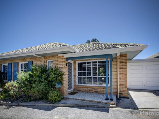 4/38 Beach Road, Brighton, SA 5048