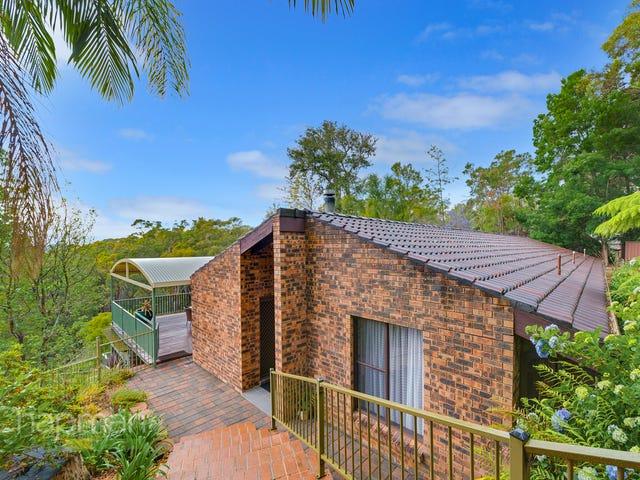 20-22 Gazania Street, Faulconbridge, NSW 2776