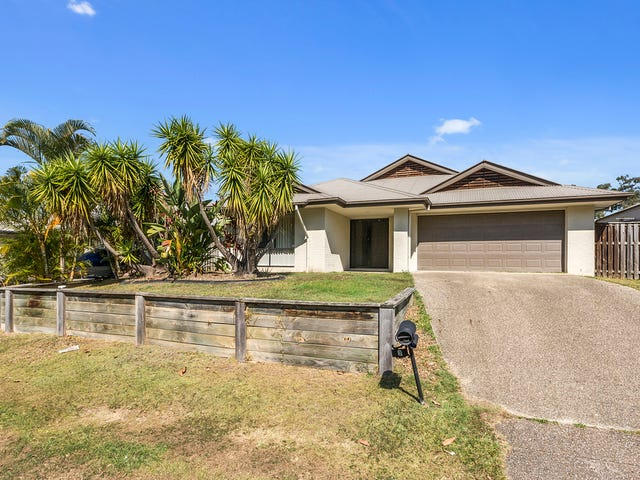 9 Lilyvale Crescent, Ormeau, Qld 4208