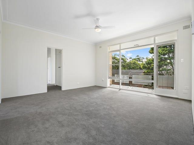 11/39 Milray Avenue, Wollstonecraft, NSW 2065