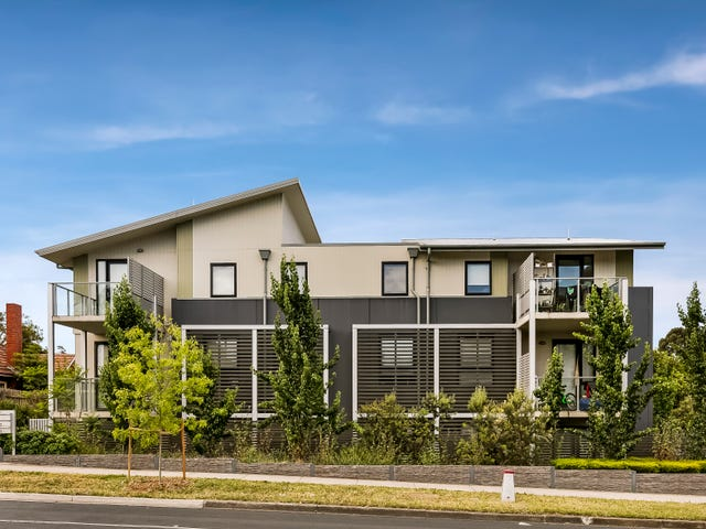 16/1219-1221 Riversdale Road, Box Hill South, Vic 3128