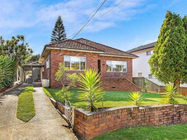 3 Robertson Crescent, Mount Lewis, NSW 2190